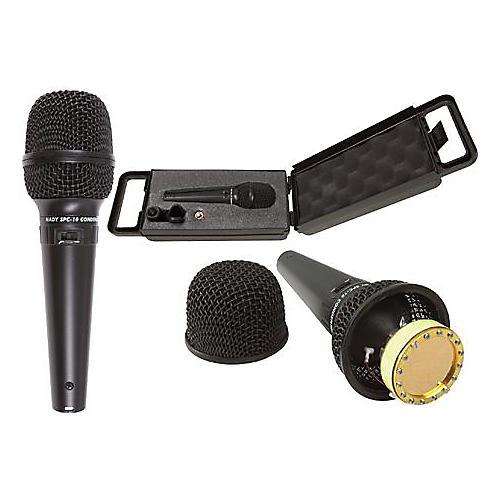 Nady SPC-10 Large Diaphragm Condenser Microphone