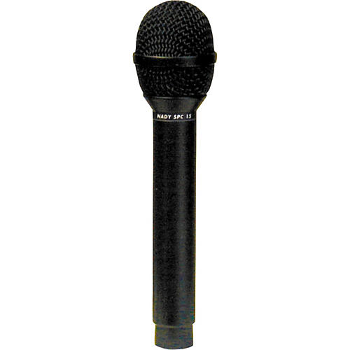 Nady SPC-15 Condenser Microphone-thumbnail