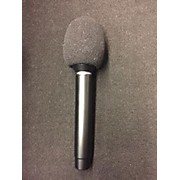 Nady SPC-15 Drum Microphone