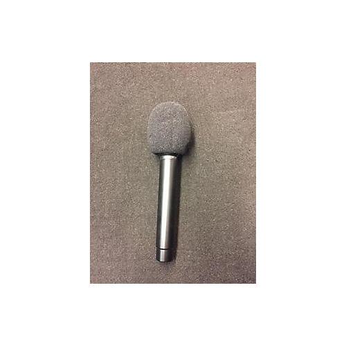 Nady SPC-15 Drum Microphone