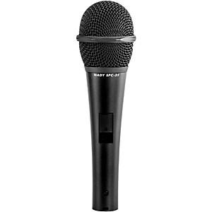 Nady SPC-25 Condenser Microphone