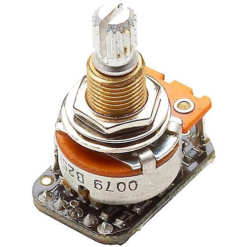EMG SPC Strat Presence Control Knob-thumbnail