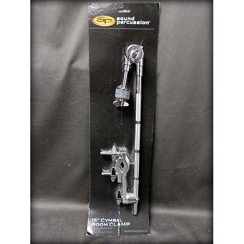 Sound Percussion Labs SPC18 Holder-thumbnail