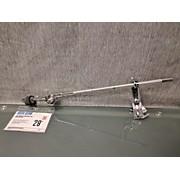 Sound Percussion Labs SPC18 Holder