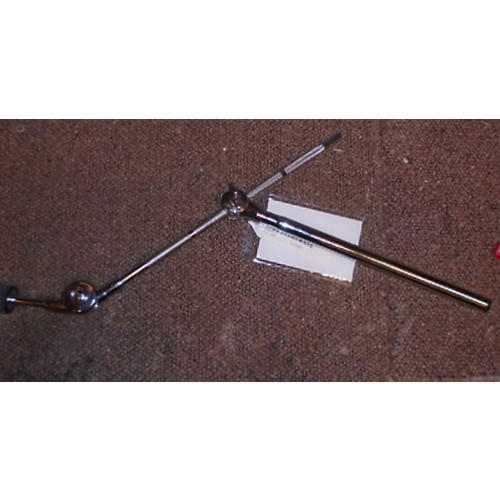 Sound Percussion Labs SPC20 Cymbal Stand-thumbnail