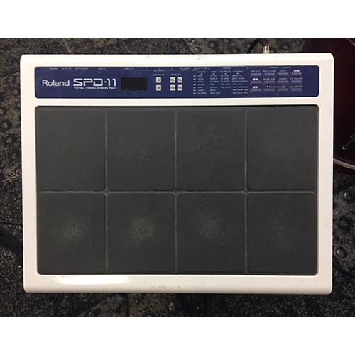 Roland SPD 11 Electric Drum Module