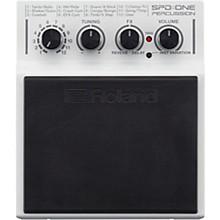 Roland SPD-1P Percussion Pad