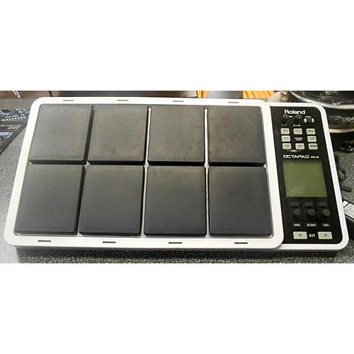 Roland SPD-30 Drum MIDI Controller-thumbnail