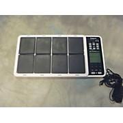 Roland SPD-30 Electric Drum Module