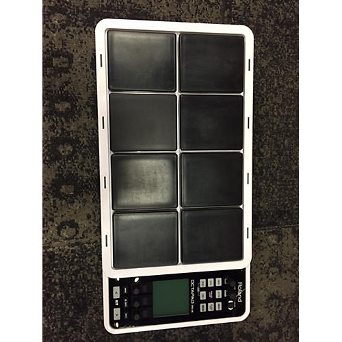 Roland SPD-30 MIDI Controller-thumbnail
