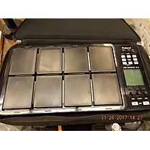 Roland SPD 30 Octapad Electric Drum Module