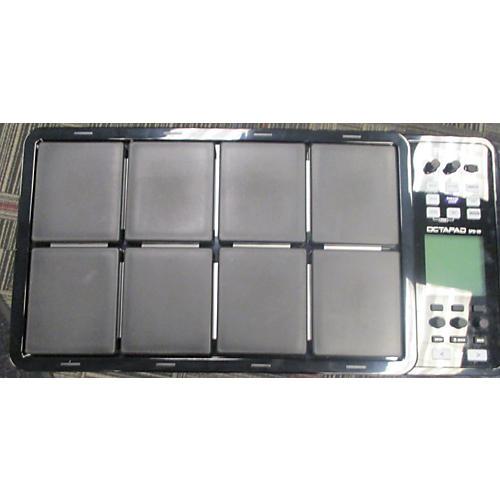 Roland SPD-30 W Stand Drum Machine-thumbnail