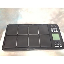 Roland SPD-30-bk Drum Machine