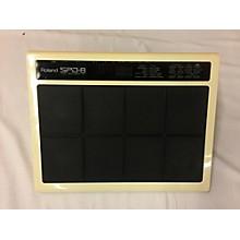 Roland SPD-8 Drum Machine