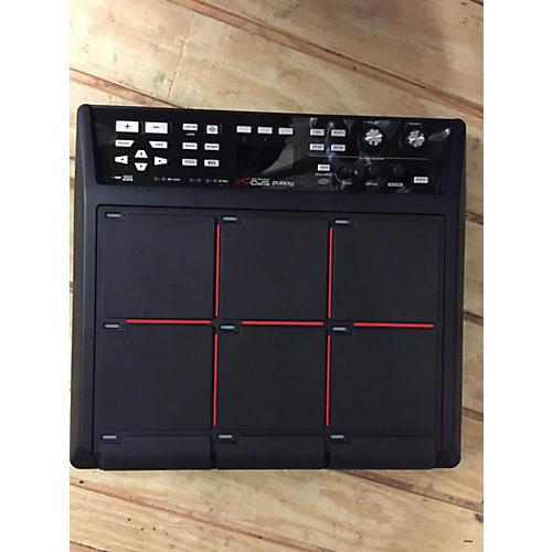 Roland SPD SX Drum Machine-thumbnail