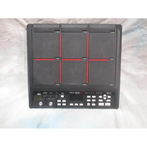 Roland SPD-SX Drum Machine