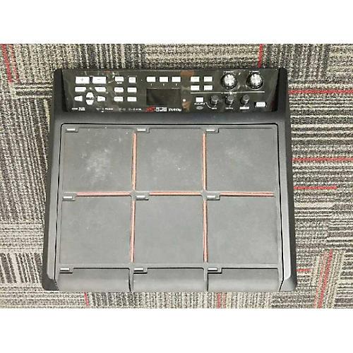 Roland SPD-SX Electric Drum Module