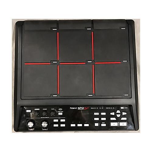 Roland SPD-SX Trigger Pad-thumbnail