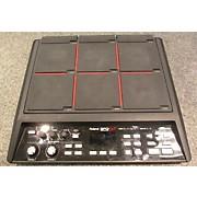 Roland SPD-SX Trigger Pad