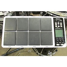 Roland SPD30 Electric Drum Module