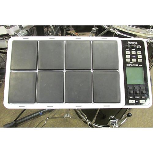 Roland SPD30 Electric Drum Module-thumbnail