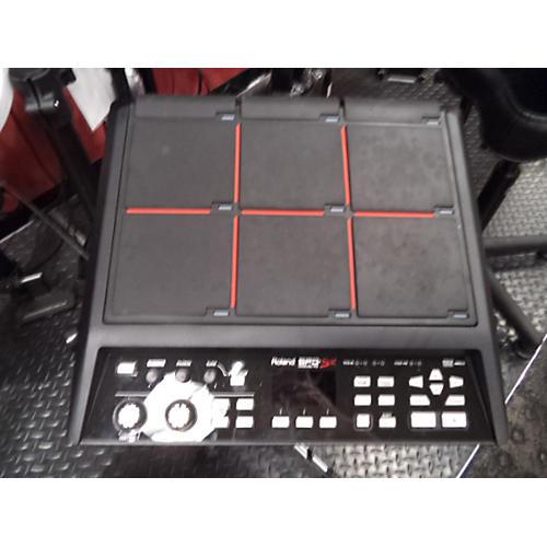 Roland SPD30 Electronic Drum Module-thumbnail