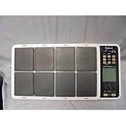 Roland SPD30 Octapad Drum MIDI Controller