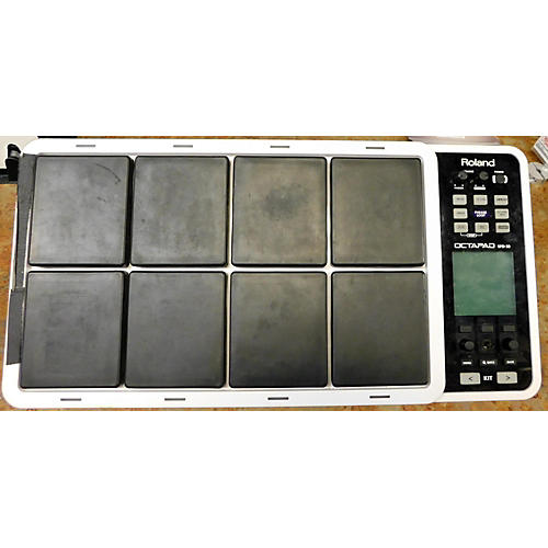 Roland SPD30 Octapad Electric Drum Module