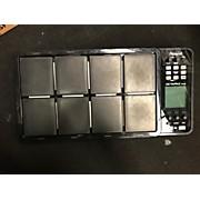Roland SPD30BK Drum MIDI Controller