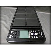Roland SPD30BK Drum Machine