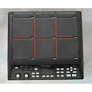 Roland SPDS-X Electric Drum Module