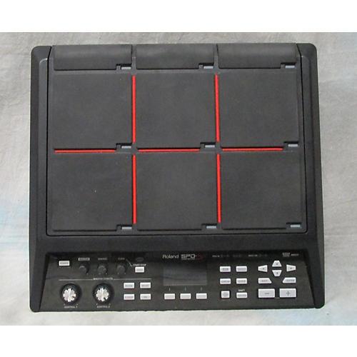 Roland SPDS-X Electric Drum Module-thumbnail