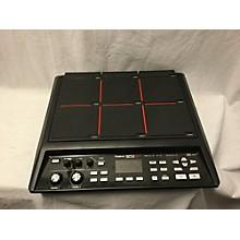 Roland SPDSX Drum Machine