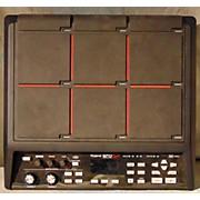 Roland SPDSX Sampling MIDI Controller