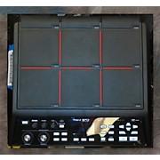 Roland SPDSX Trigger Pad