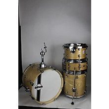 Ddrum SPEAK EASY FLYER Drum Kit