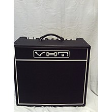 VHT SPECIAL 12/20 RT Tube Guitar Combo Amp