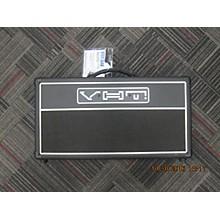VHT SPECIAL 12/20 Tube Guitar Amp Head
