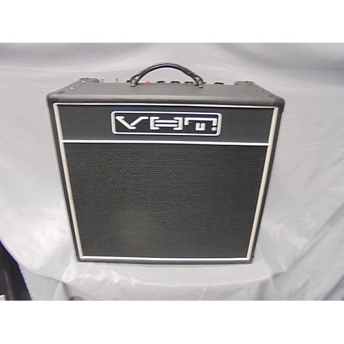VHT SPECIAL 12/20 Tube Guitar Combo Amp