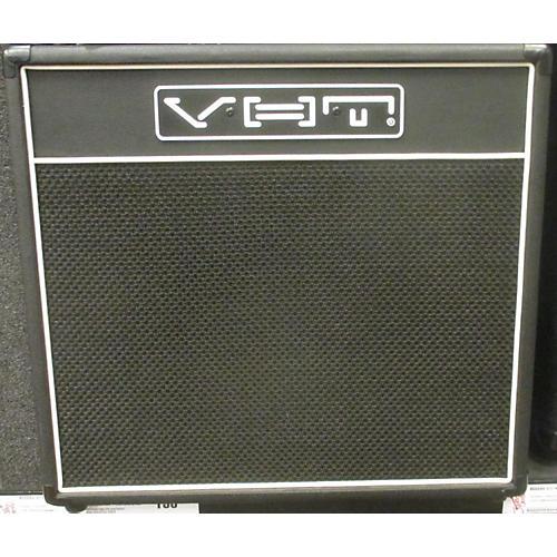 VHT SPECIAL 44 Tube Guitar Combo Amp-thumbnail