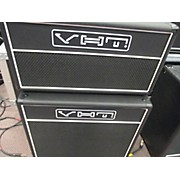 VHT SPECIAL 6 ULTRA Guitar Stack