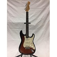 Fender SPECIAL EDITION KOA STRATOCASTER Solid Body Electric Guitar
