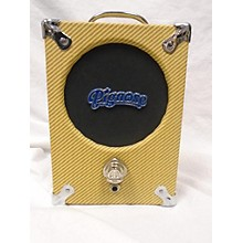 Pignose SPECIAL EDITION TWEED Guitar Combo Amp