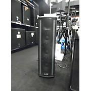 Alto SPECTRUM Powered Speaker
