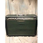 Trace Elliot SPEED TWIN C50 Tube Guitar Combo Amp
