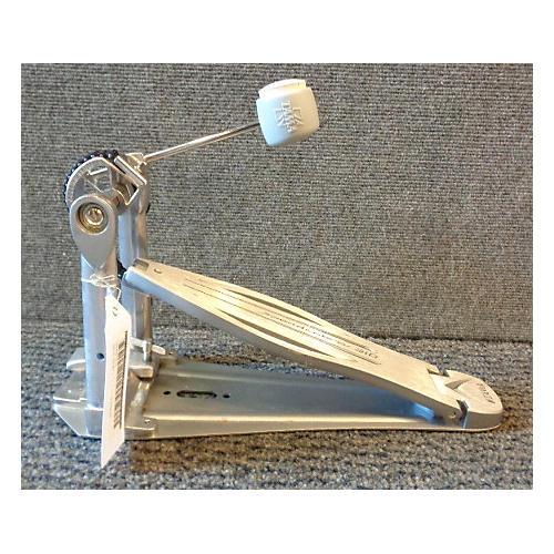 Tama SPEEDCOBRA 310 Single Bass Drum Pedal