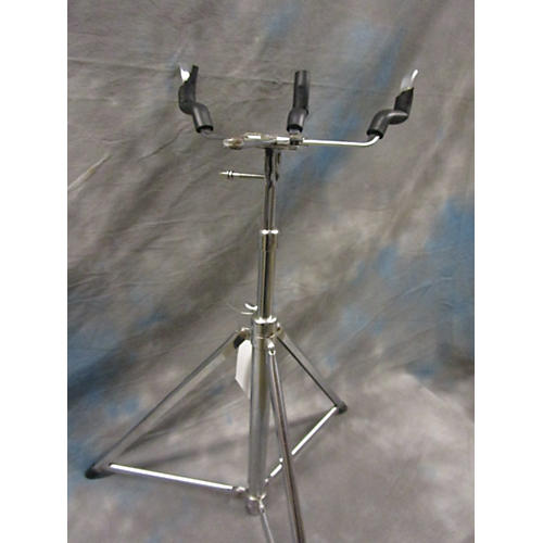 Selmer SPEEDEX Snare Stand-thumbnail