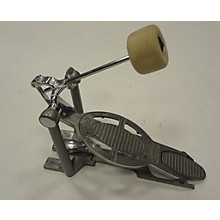 Ludwig SPEEDKING Single Bass Drum Pedal