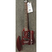 Traveler Guitar SPEEDSTER HOT ROD V2 Electric Guitar
