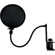 Nady SPF-1 Mic Pop Filter